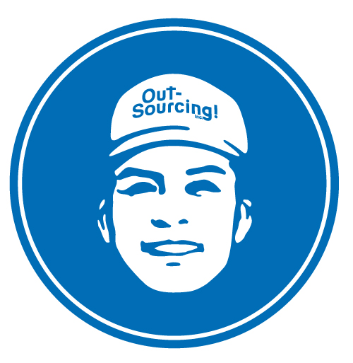 outsourcing.jobs